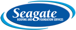 Seagate Roofing And Foundation Services | Toledo Ohio